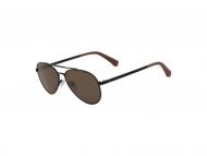 Gafas de sol Piloto / Aviador - Calvin Klein JEANS CKJ151S-002