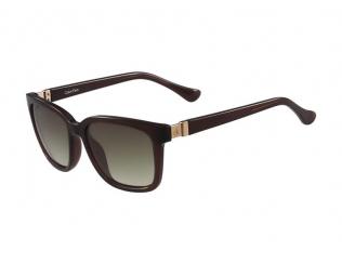 Gafas de sol Cuadrada - Calvin Klein CK3190S-210