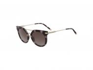Gafas de sol Cat Eye - Calvin Klein CK1232S-669