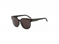 Gafas de sol Cuadrada - Calvin Klein CK3202SS-623