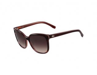 Gafas de sol Talla grande - Lacoste L747S-615