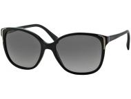 Gafas de sol Talla grande - Prada PR 01OS 1AB3M1