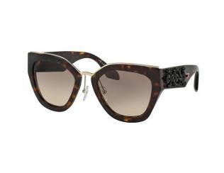 Gafas de sol Extravagante - Prada PR 10TS 2AU3D0