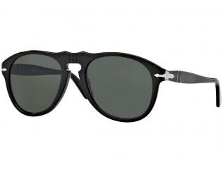Gafas de sol Ovalado - Persol PO0649 95/31
