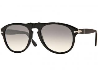 Gafas de sol Ovalado - Persol PO0649 95/32