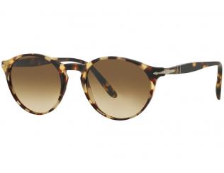 Gafas de sol Panthos - Persol PO3092SM 900551