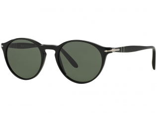 Gafas de sol Panthos - Persol PO3092SM 901431
