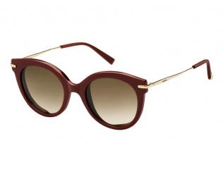 Gafas de sol Max Mara - Max Mara MM NEEDLE VI 6K3/HA