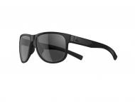 Gafas de sol Cuadrada - Adidas A429 50 6050 SPRUNG