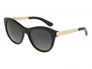 Gafas de sol Panthos - Dolce & Gabbana DG 4243 501/T3
