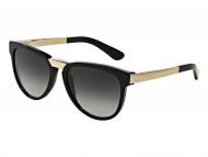 Gafas de sol Talla grande - Dolce & Gabbana DG 4257 501/8G