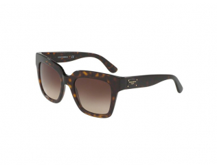 fdcf962947 Gafas de sol Dolce & Gabbana | Lentes-de-contacto.es