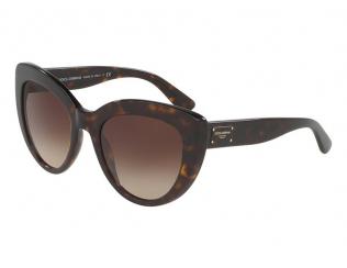 Gafas de sol Cat Eye - Dolce & Gabbana DG 4287 502/13