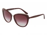 Gafas de sol Cat Eye - Dolce & Gabbana DG 4304 30918H