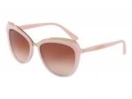 Gafas de sol Cat Eye - Dolce & Gabbana DG 4304 309813
