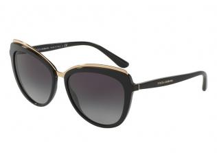 Gafas de sol Cat Eye - Dolce & Gabbana DG 4304 501/8G
