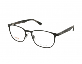 Gafas graduadas Hugo Boss - Boss Orange BO 0304 003