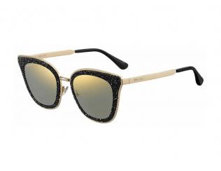Gafas de sol Jimmy Choo - Jimmy Choo LIZZY/S 2M2/K1