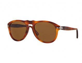 Gafas de sol Ovalado - Persol PO0649 96/33