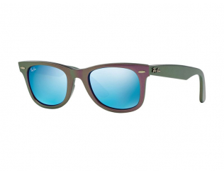 Gafas de sol Classic Way - Ray-Ban Original Wayfarer RB2140 - 611217
