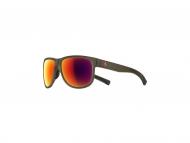 Gafas de sol Cuadrada - Adidas A429 50 6062 SPRUNG