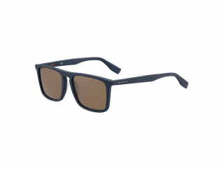 Gafas de sol Cuadrada - Boss Orange BO 0320/S 2WF/70