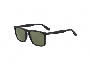 Gafas de sol Hugo Boss - Boss Orange BO 0320/S 2WF/QT