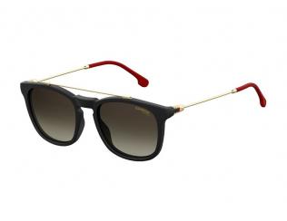 Gafas de sol Carrera - Carrera CARRERA 154/S 003/HA