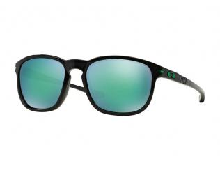 Gafas deportivas Oakley - Oakley ENDURO OO9223 922315