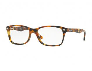Gafas graduadas Ray-Ban - Ray-Ban RX5228 5712