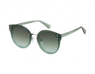 Gafas de sol MAX&Co. - MAX&Co. 374/S JA5/EQ