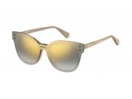 Gafas de sol MAX&Co. - MAX&Co. 375/S 016/9F