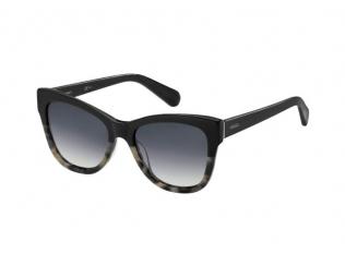 Gafas de sol MAX&Co. - MAX&Co. 368/S YV4/9O