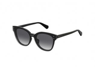 Gafas de sol MAX&Co. - MAX&Co. 375/S NS8/9O