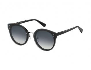 Gafas de sol MAX&Co. - MAX&Co. 374/S NS8/9O