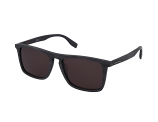 Gafas de sol Hugo Boss - Boss Orange BO 0320/S 2X8/70
