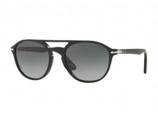 Gafas de sol Ovalado - Persol PO3170S 901471