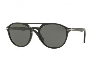Gafas de sol Ovalado - Persol PO3170S 901458