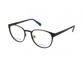 Gafas graduadas Ovalado - Guess GU1939 005