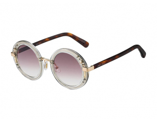 Gafas de sol Jimmy Choo - Jimmy Choo GEM/S 2KQ/FW