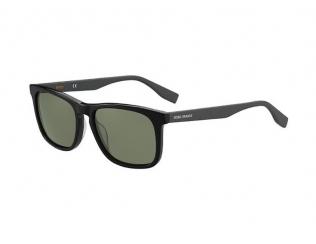 Gafas de sol Hugo Boss - Boss Orange BO 0317/S 807/QT