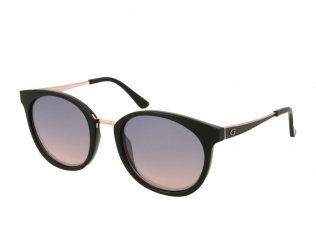 Gafas de sol Cat Eye - Guess GU7459 05Z