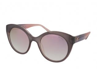 Gafas de sol Panthos - Guess GU7553 20U