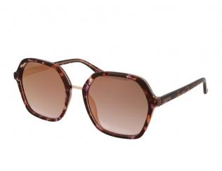 Gafas de sol Talla grande - Guess GU7557 74Z