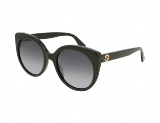 Gafas de sol Cat Eye - Gucci GG0325S-001