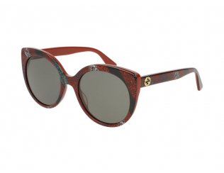Gafas de sol Cat Eye - Gucci GG0325S-005