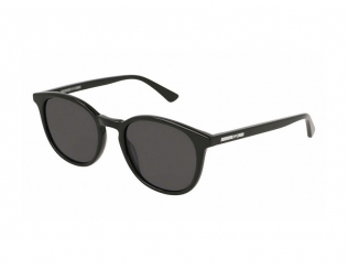 Gafas de sol Panthos - Alexander McQueen MQ0123S 001