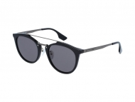 Gafas de sol Panthos - Alexander McQueen MQ0037S 003