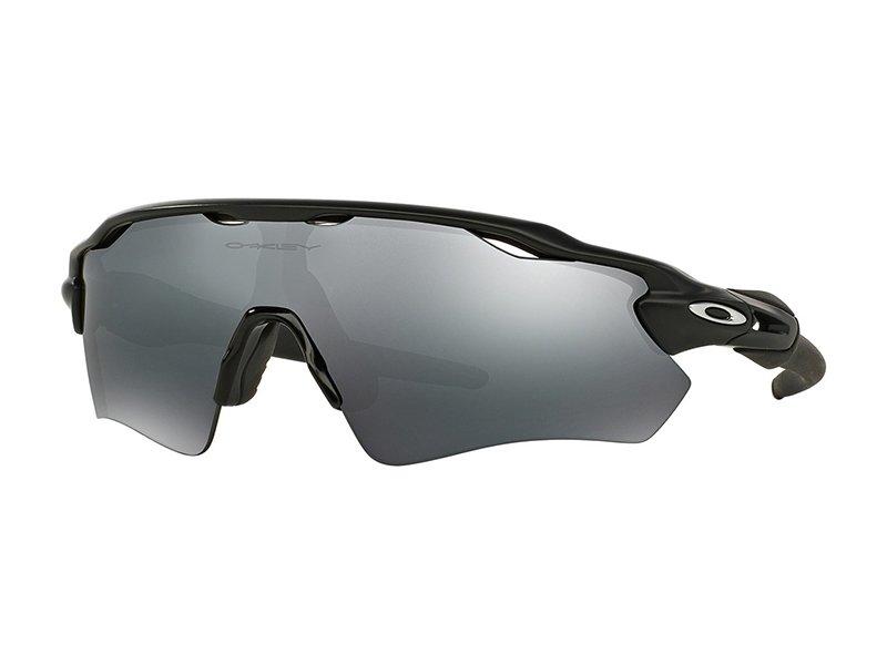 4a0c407ec9 Oakley OO9208 920801 | Lentes-de-contacto.es