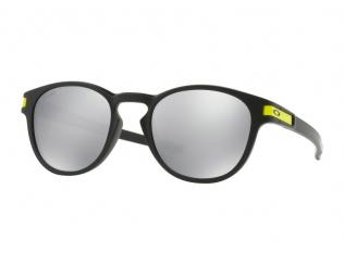 Gafas de sol Panthos - Oakley OO9265 926521